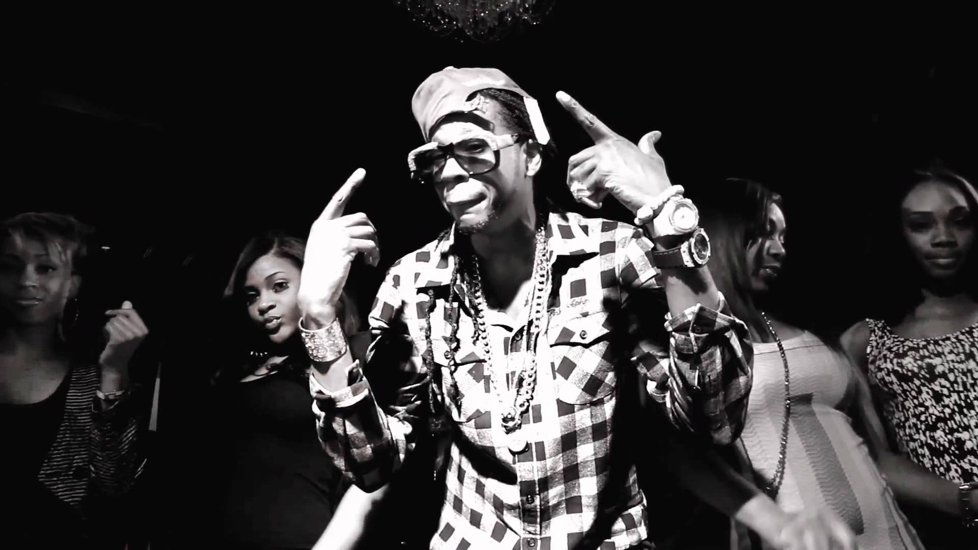 2 Chainz Wallpaper HD   Full HD Pictures