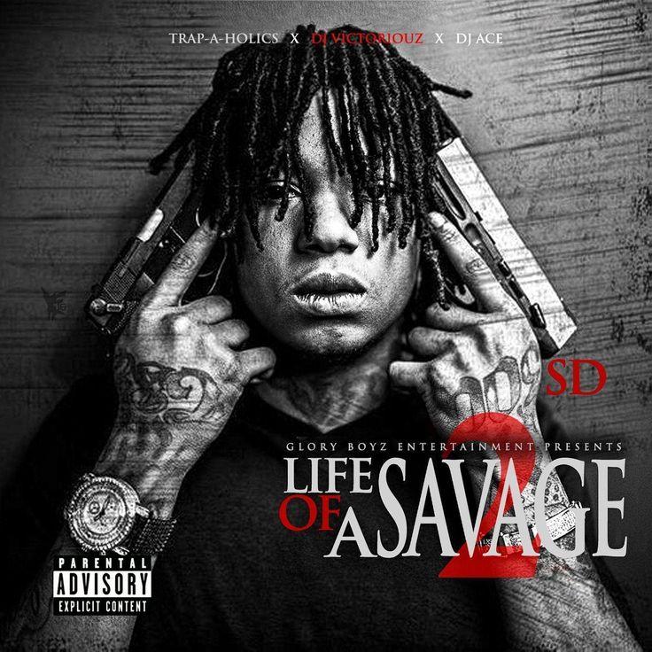 Download Free 21 Savage Wallpapers d 2020