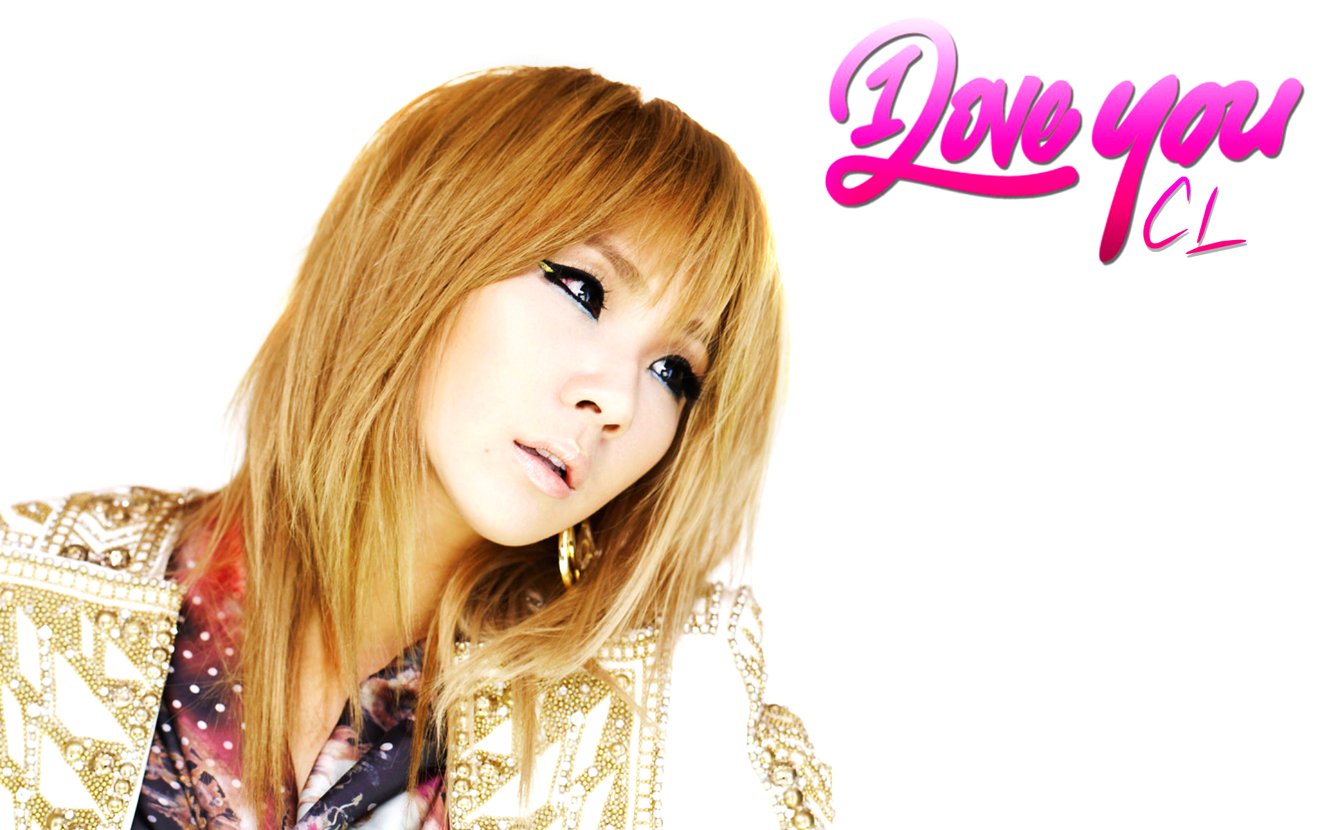 2NE1 Images   Icons, Wallpapers and Photos on Fanpop