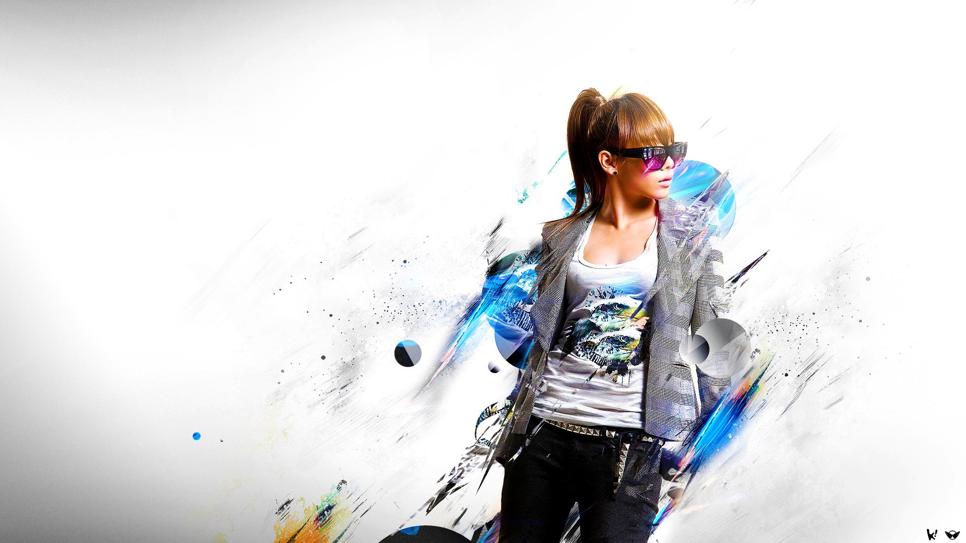 2NE1 HD wallpapers   Most beautiful places in the world   Download Free Wallpapers