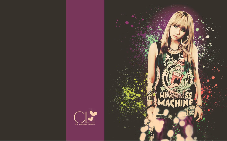 Image - CL-Shooting-4-I-am-The-Best-K-Pop-2NE1-Wallpapersjpg   2NE1 Wiki   Fandom powered by Wikia