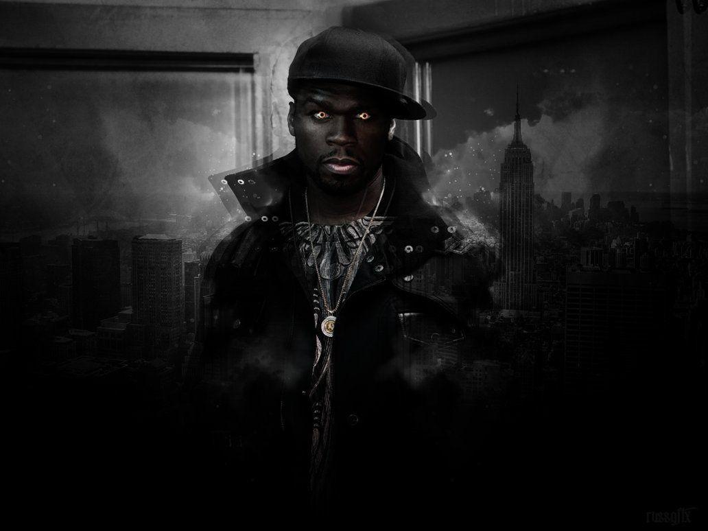 50 Cent Wallpapers 2016 - Wallpaper Cave
