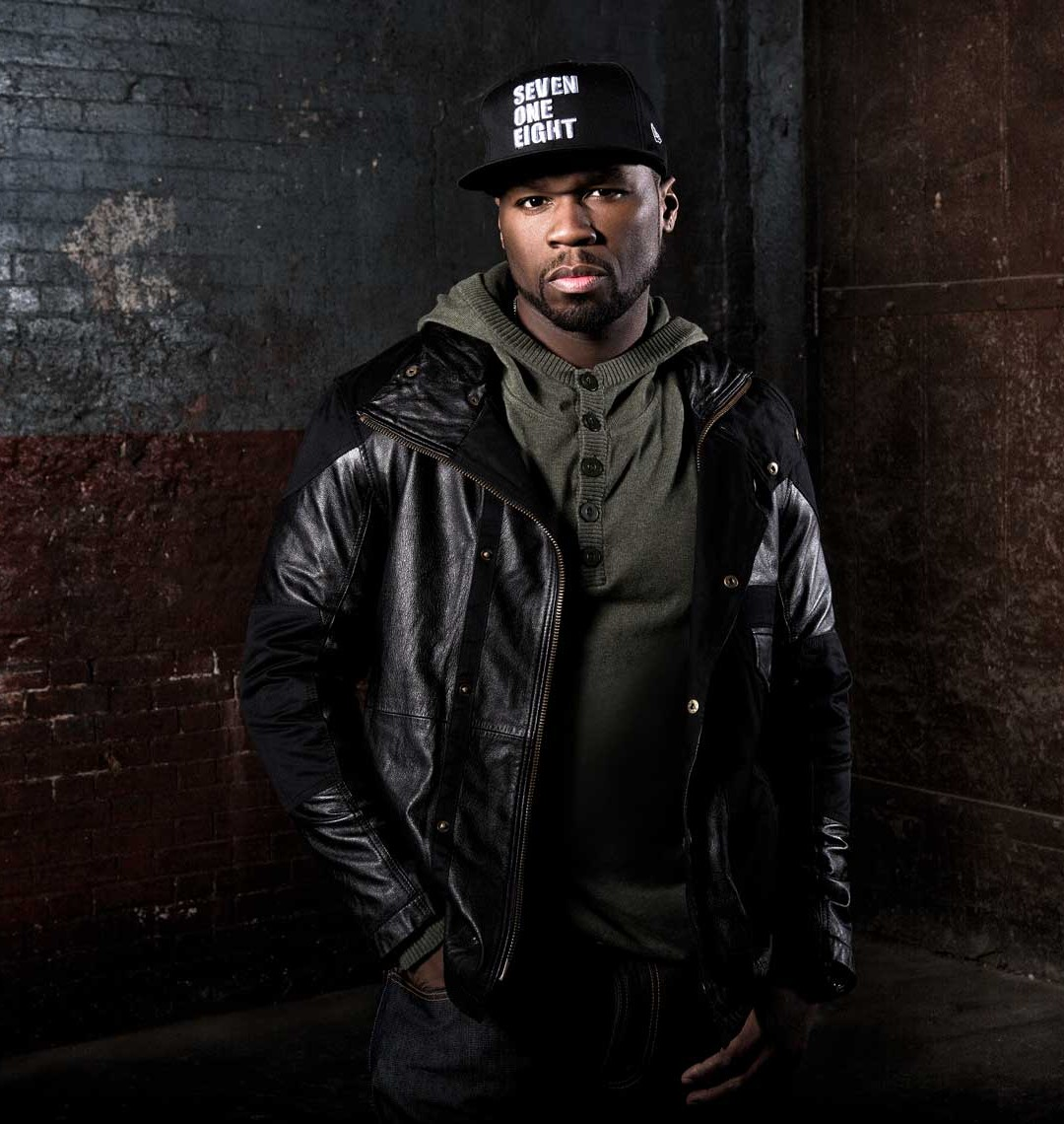 50 Cent Wallpapers - Wallpaper Cave