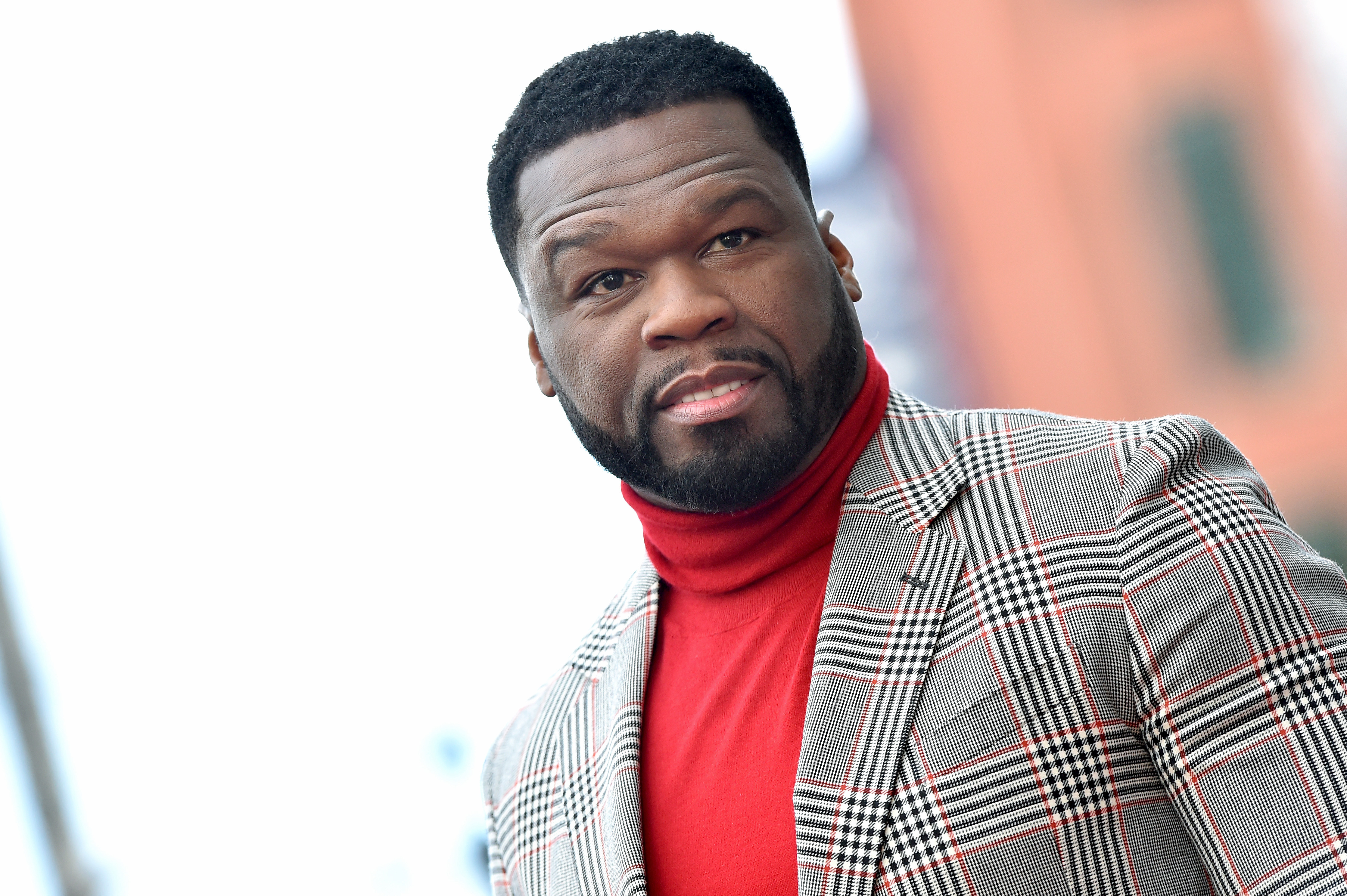 50 Cent Shared His Thoughts On Lil Wayne's Breakup And Touted Weezy's Clout – BroBible