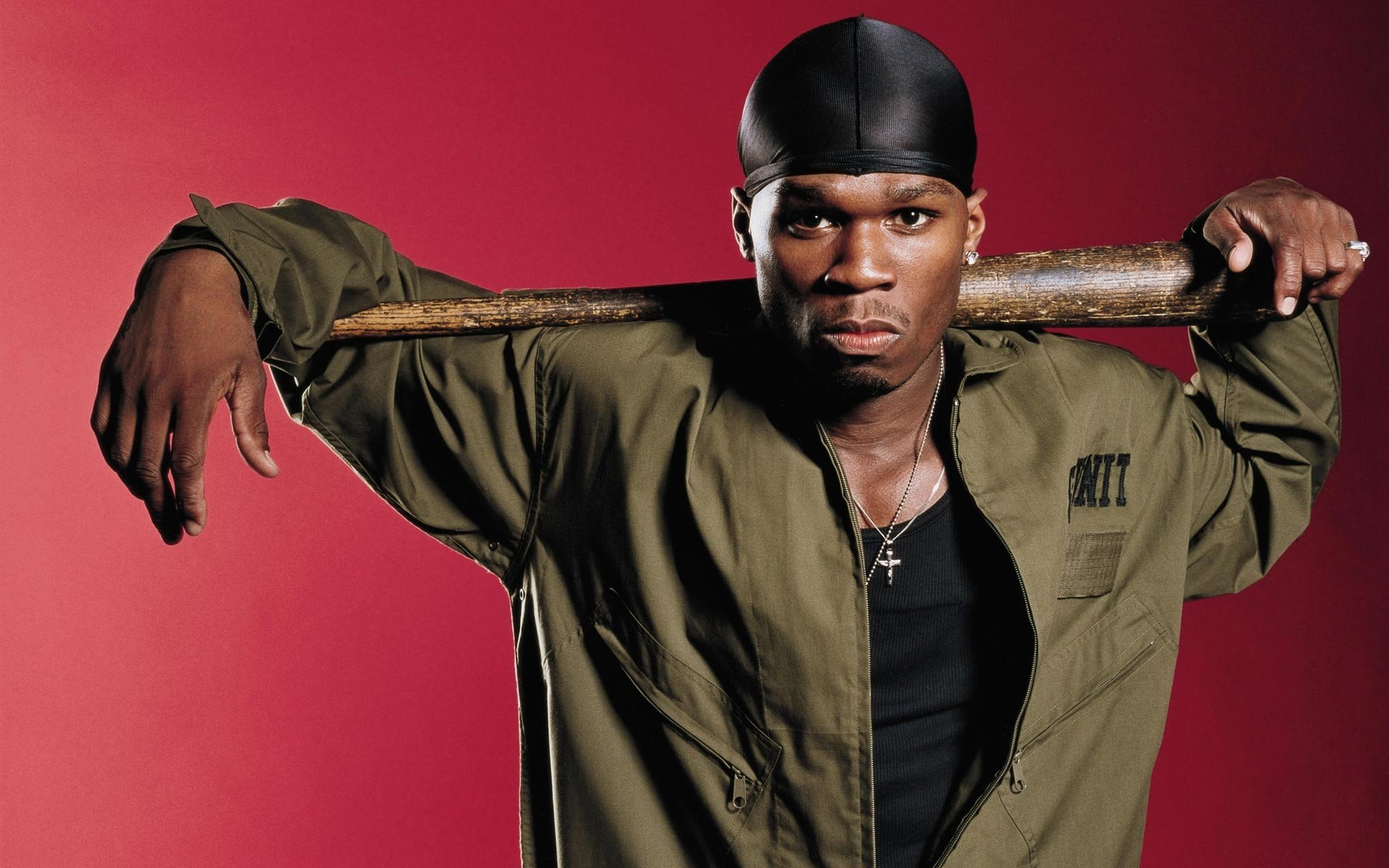 50 CENT WALLPAPERS ~ HD WALLPAPERS