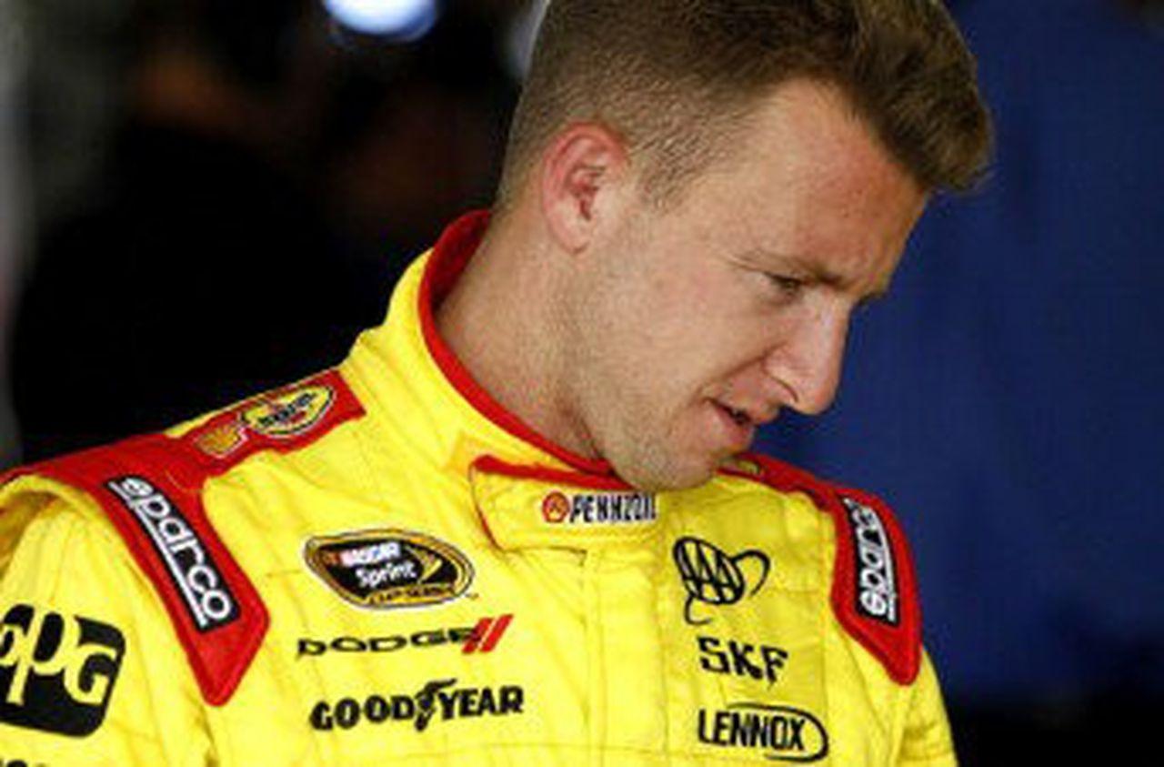 NASCAR: AJ Allmendinger to join NBC Sports Group in 2019