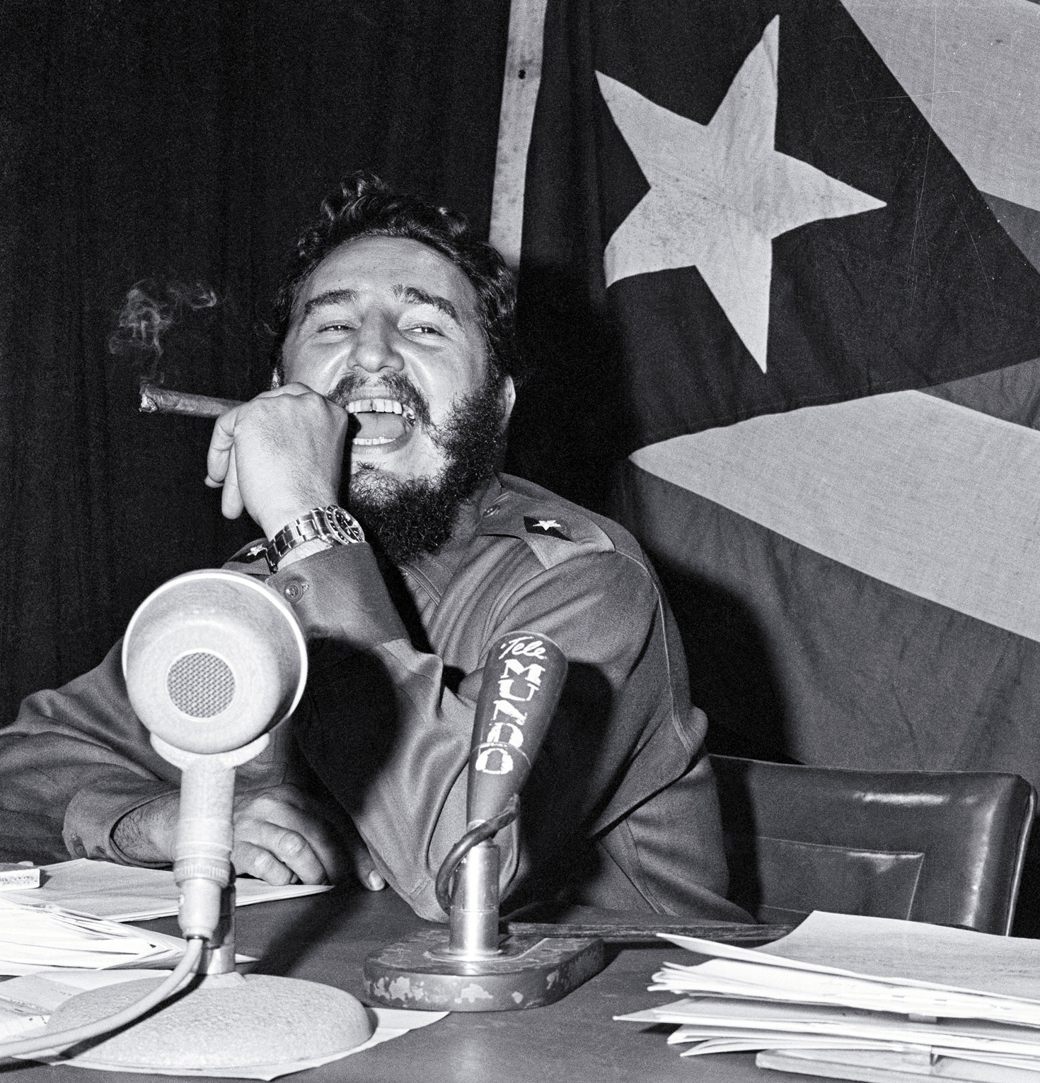 Che Guevara Wallpapers HD (58+ images)
