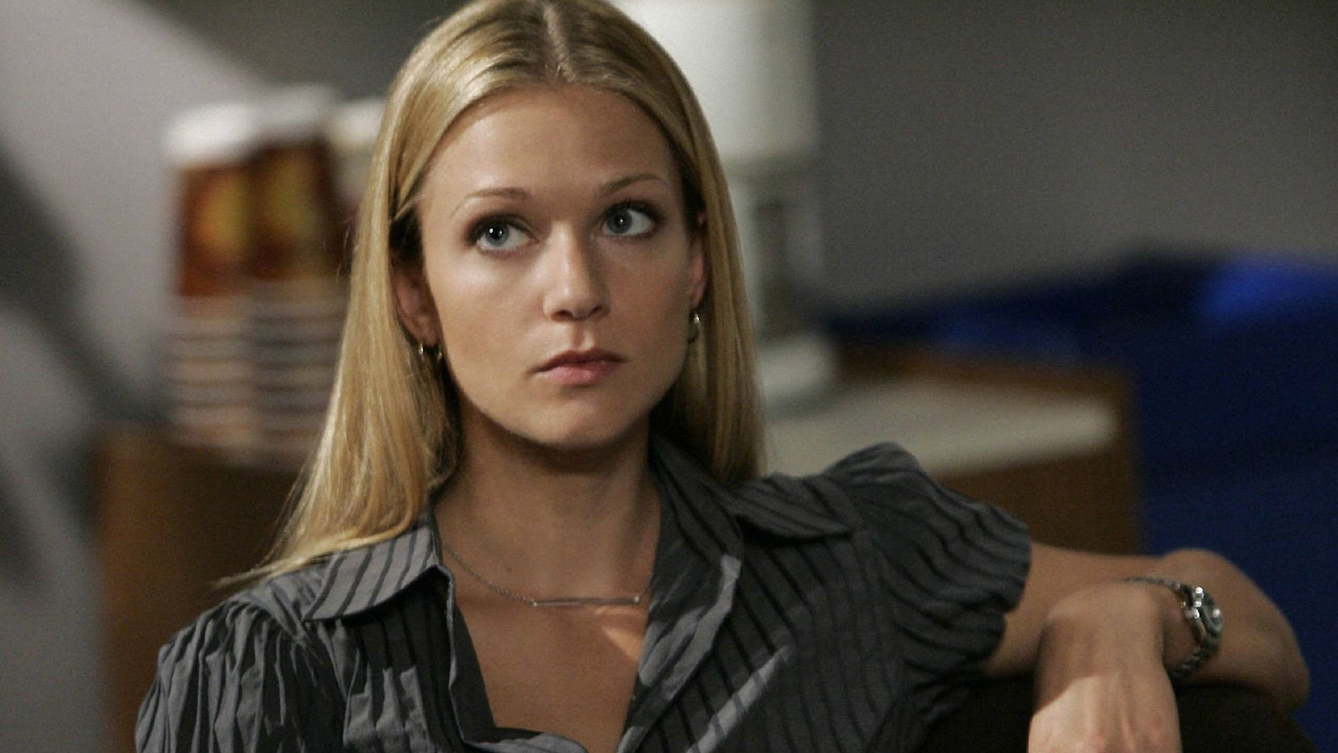 A J Cook HD Wallpapers