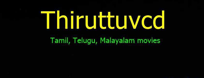 Movie 2019 thiruttu download tamil movies Latest Tamil