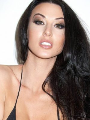 - full movie Alice Goodwin • Height, Weight, Size, Body